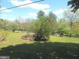 12757 Bunker Hill Road - Photo 12