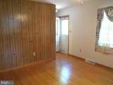 12757 Bunker Hill Road - Photo 13