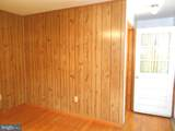 12757 Bunker Hill Road - Photo 14