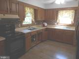 12757 Bunker Hill Road - Photo 15
