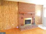 12757 Bunker Hill Road - Photo 18
