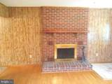 12757 Bunker Hill Road - Photo 19