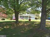 12757 Bunker Hill Road - Photo 2