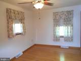 12757 Bunker Hill Road - Photo 21