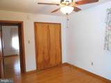 12757 Bunker Hill Road - Photo 22