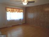 12757 Bunker Hill Road - Photo 23
