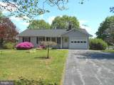 12757 Bunker Hill Road - Photo 3
