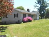 12757 Bunker Hill Road - Photo 4