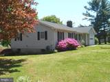 12757 Bunker Hill Road - Photo 5
