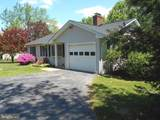 12757 Bunker Hill Road - Photo 6