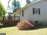 12757 Bunker Hill Road - Photo 7