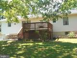 12757 Bunker Hill Road - Photo 8