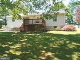 12757 Bunker Hill Road - Photo 9