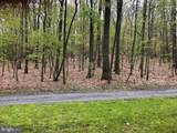 0 Woodhaven Road - Photo 1