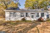 935 Williams Street - Photo 10