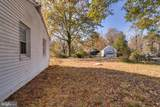 935 Williams Street - Photo 16
