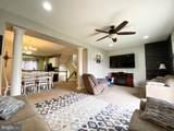 189 Lexington Place - Photo 8
