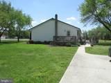 3551 Thompsonville Road - Photo 10