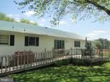3551 Thompsonville Road - Photo 5