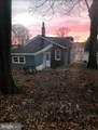 414 Hill Avenue - Photo 98