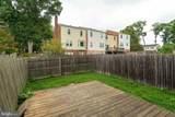 12318 Chickasaw Court - Photo 22