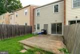 12318 Chickasaw Court - Photo 45