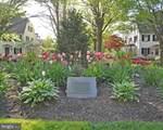 2 Crawford Circle - Photo 20