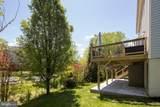 5601 Schoolfield Court - Photo 52