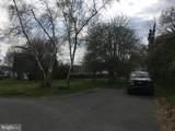 16 Princeton Ave Aka 0 Stoneybrook Drive - Photo 1