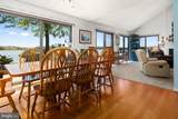212 Ferry Point Road - Photo 34