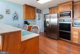 212 Ferry Point Road - Photo 35