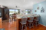 212 Ferry Point Road - Photo 37