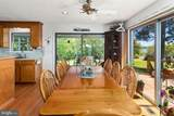 212 Ferry Point Road - Photo 38