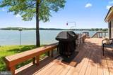 212 Ferry Point Road - Photo 41