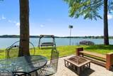 212 Ferry Point Road - Photo 42