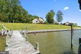 212 Ferry Point Road - Photo 46
