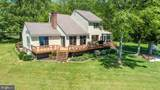 212 Ferry Point Road - Photo 9