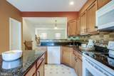 10512 Falkirk Way - Photo 17