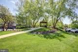 22176 Fair Garden Lane - Photo 43