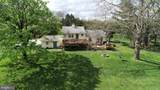 224 Township Line Road - Photo 44