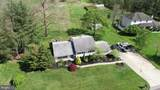 224 Township Line Road - Photo 47