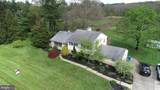 224 Township Line Road - Photo 48