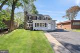 5105 Township Line Road - Photo 1