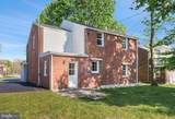 5105 Township Line Road - Photo 24