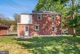 5105 Township Line Road - Photo 25