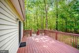 104 John Paul Jones Drive - Photo 41