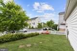 11820 Steeplebush Drive - Photo 48