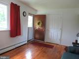 4623 Belmont Avenue - Photo 8