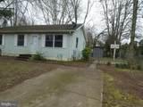435 Baldwin Drive - Photo 6