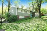 903 Dogwood Hill Court - Photo 1